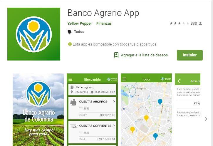 como-usar-app