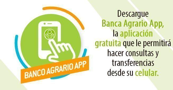 usar-app