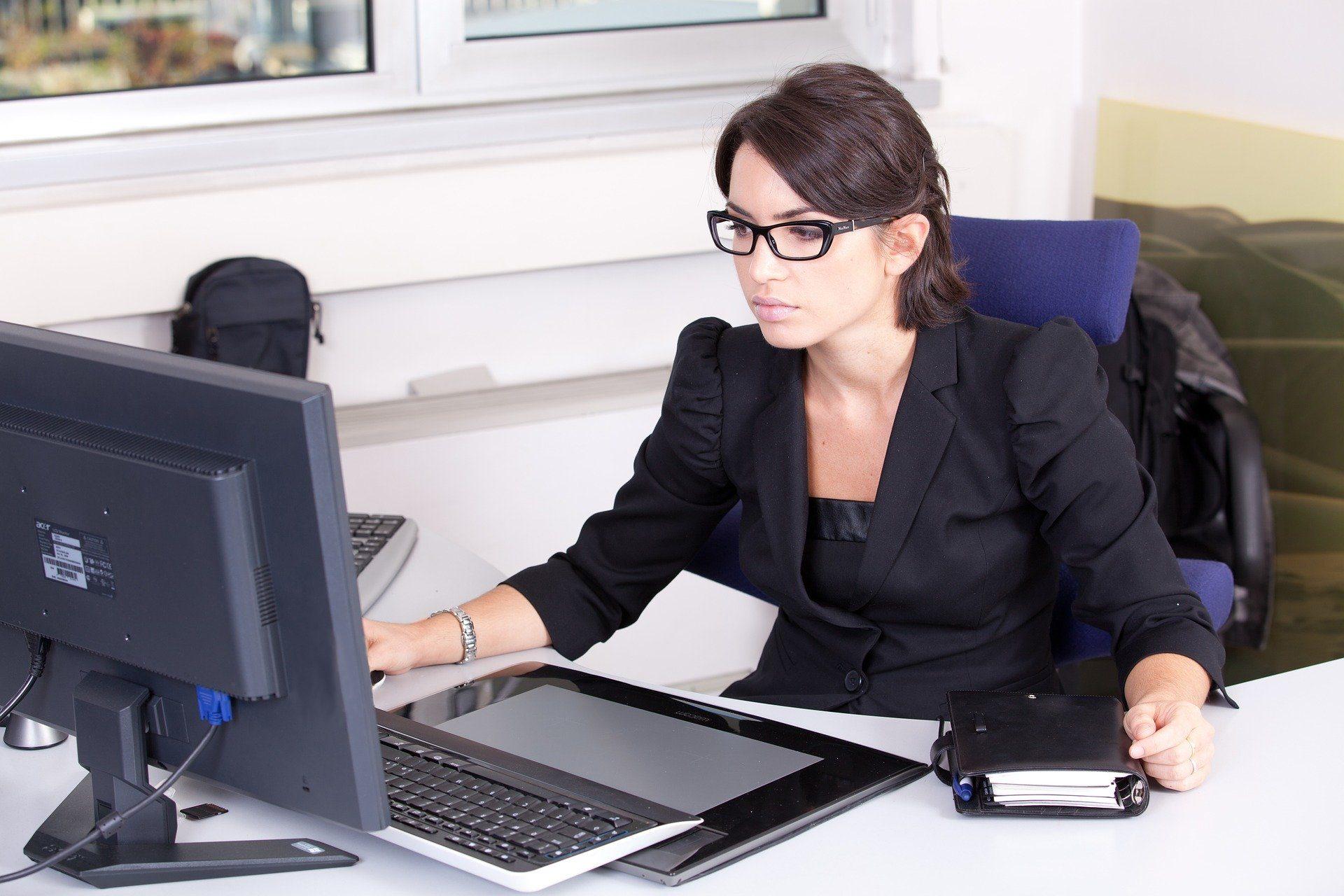 Información Esencial Que Encontrará En El Sitio Web