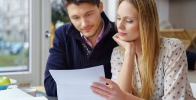 Como Consultar Saldo Banco Av Villas