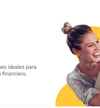 Como Solicitar Un Prestamo En Bancolombia